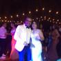 La boda de Daniel García Abad y Banquetes All 112