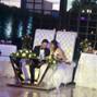 La boda de Luis Fer y G&G Social Events 10