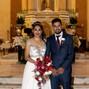 La boda de Lucero S. y Irving Solis 39