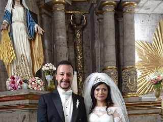 D'Paul Guadalajara Matriz 5