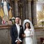 La boda de Gabriela Gonzalez y D'Paul Guadalajara Matriz 7