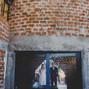 La boda de Jaremy D. y Argentina Santa Cruz Fotógrafa 45