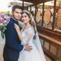 La boda de Jaremy D. y Argentina Santa Cruz Fotógrafa 46