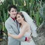 La boda de Liliana Orozco Camacho y Argentina Santa Cruz Fotógrafa 43