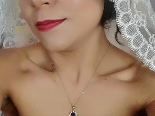I Love Dress 5