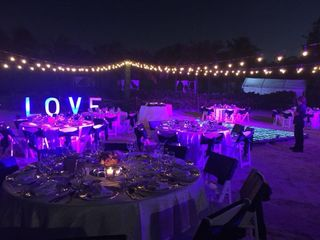 Eventos Especiales Cancún 3