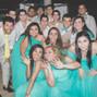 La boda de Zuri Varela y Enfoque Fotografía 22