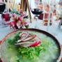 La boda de Tere Paleta y Jardín Zacapa 12