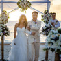 Alan Fresnel Destination Wedding Photographer 15