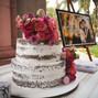 La boda de Alejandra Juárez Chávez y Cup and Cake 7