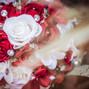 La boda de Magaly S. y Punto y Amarte Fotografía & Video 82
