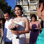 La boda de Ashanti Maricela Sánchez Torres y Studio 90•86 11