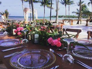 Scarlett Wedding & Event Design 3