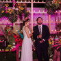 La boda de Alejandra Cavazos y Jaime González Fotógrafo 18