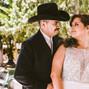 La boda de Licet González y Michel Corpi Photographer 5