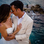 Alan Fresnel Destination Wedding Photographer 23