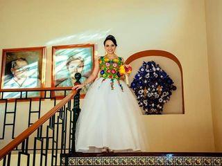 Hotel Mayaland Chichén Itzá 3