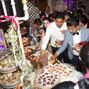 La boda de Jesica Estrada y Hotel Parador Vernal 61
