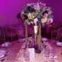 La boda de María G. y Best Western Plus Gran Hotel Morelia 13