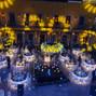La boda de Arturo G. y Fusion MX Wedding 6