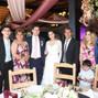 La boda de Jesica Estrada y Hotel Parador Vernal 23