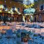 La boda de Arturo G. y Fusion MX Wedding 8