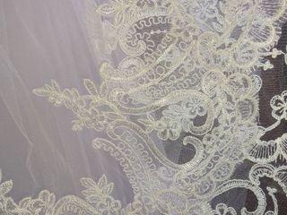 Dicardi Bridal 1