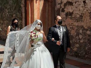 Dicardi Bridal 2