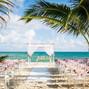 La boda de Maritza Moreno y Roc'n'Love 13