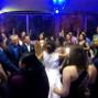 La boda de Gloria Cilia y Román Ramírez Eventos 8