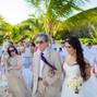 La boda de Maritza Moreno y Roc'n'Love 14