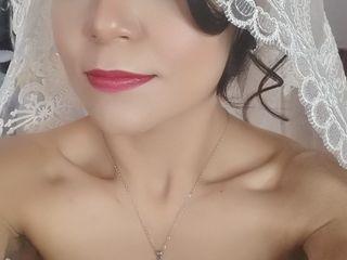 Dicardi Bridal 3