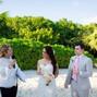 La boda de Maritza Moreno y Roc'n'Love 15