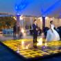La boda de Gloria Cilia y Román Ramírez Eventos 9