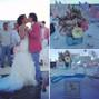 La boda de Iris Felix y Panamá Jack Resorts Cancún 10