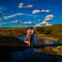 La boda de Alondra Bobadilla y CJ Social Photography 7