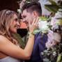 La boda de Andrea H. y Punto y Amarte Fotografía & Video 12