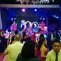 La boda de Rocio A. y Grupo Musical Avante 6