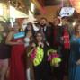 La boda de Laura Mejia y Grupo Alfa Versátil 11
