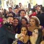 La boda de Laura Mejia y Grupo Alfa Versátil 12