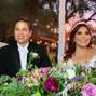 La boda de Krizia Esthela Campillo Gómez y Los Azahares Eventos 3