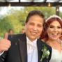 La boda de Krizia Esthela Campillo Gómez y Los Azahares Eventos 4