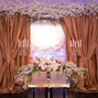 La boda de Alondra del Angel del Angel y Glam Events 9