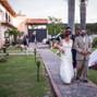 La boda de Irazu M. y Hugo Romero Photography 10