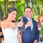 La boda de Laura Romina Carpio y Bouquet Wedding Cinematography 1
