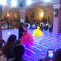 La boda de Juan Jose Bazaldua Rodriguez y Salón Concordia 4