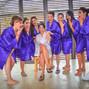 La boda de Laura Romina Carpio y Bouquet Wedding Cinematography 3