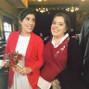 La boda de Ana Clara Suarez y Daiana Saucedo 6