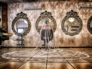 Lif Studio 5