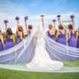 La boda de Laura Romina Carpio y Bouquet Wedding Cinematography 4